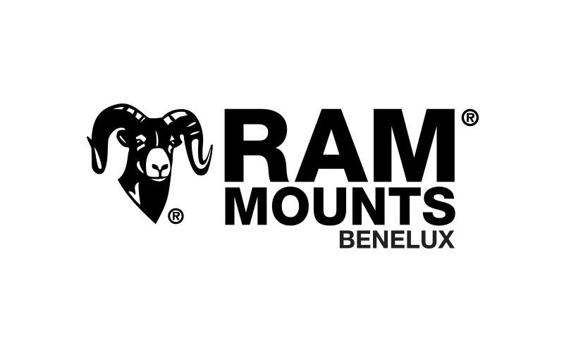 RAM Mounts houders