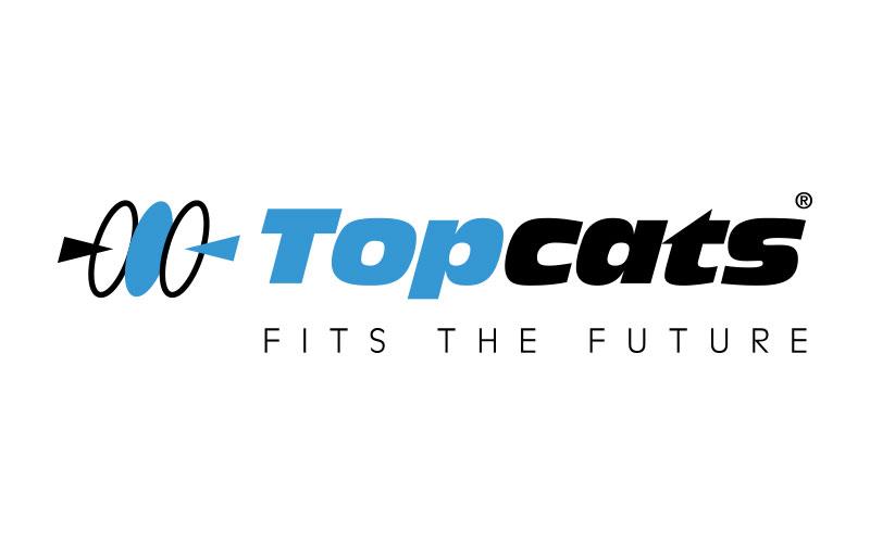Topcats katalysatoren en roetfilters